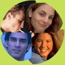 nouveau site de rencontre 2012 en france